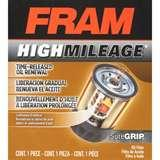 Images of Fram Oil Filter Hm3593a