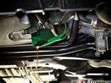 Images of Oil Filter Tt