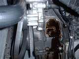Bmw Oil Filter Gasket Photos