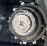 Oil Filter Rx 350 Lexus Pictures