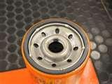 Purolator Oil Filters Gasket Pictures