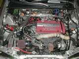 Oil Filter 93 Honda Accord Images