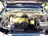 Oil Filter 4459