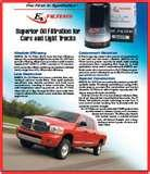Photos of Amsoil Ea Oil Filters