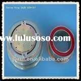 Used Oil Filter Msds Photos