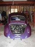 Photos of Oil Filters 2001 Vw Beetle