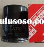Images of Tractor Oil Filter Cross Reference