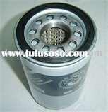 Pictures of Tractor Oil Filter Cross Reference