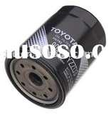 Tractor Oil Filter Cross Reference Photos