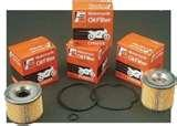Motorcycle Oil Filters Photos