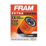 Fram Oil Filter Guide