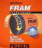 Images of Fram Oil Filter Guide