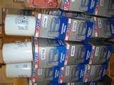 Carquest Oil Filter Cross Reference Pictures