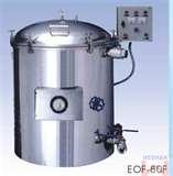 Pictures of Frying Oil Filter
