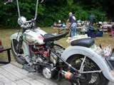 Harley Davidson Oil Filters