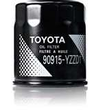 Pictures of Oil Filters For Cars