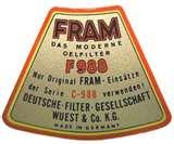 Images of Ac Oil Filter