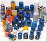 Photos of Oil Filters For Cars