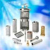 Images of Fuel Oil Filters