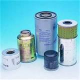 Fuel Oil Filters Images