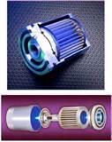Oil Filter Systems Pictures