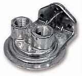 Images of Oil Filter Mount