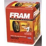 Images of Fram Oil Filter Application