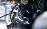 Images of Super Tech Oil Filter Guide