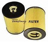 Super Tech Oil Filter Guide Photos