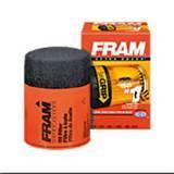Fram Oil Filter Look Up Images