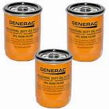 Photos of Generac 17 Kw Oil Filter