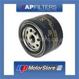 Pictures of Oil Filter Rover 45