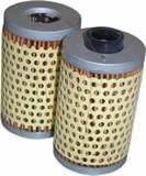 Oil Filter Bmw Motorcycle Photos