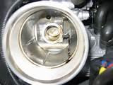 Pictures of Oil Filters R32