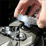 Images of Oil Filter Bmw Motorcycle
