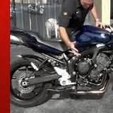 Photos of Oil Filter Bmw Motorcycle