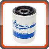 Oil Filter Tax Images