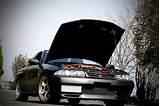 Images of Oil Filters R32