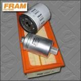 Oil Filter Rover 45 Images