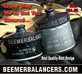 Oil Filter Bmw Motorcycle Pictures