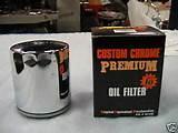 Oil Filter Harley Davidson Pictures