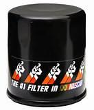 Images of Oil Filters Pontiac Vibe
