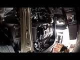 2010 Corolla Oil Filter Type Photos