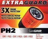 Oil Filter Pz42 Images