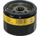 Oil Filter 440 Images