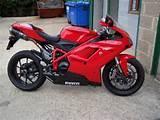 Oil Filter Ducati 848 Images