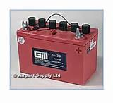Best Oil Filter G35 Photos