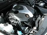 Pictures of Oil Filter Gdi Engine